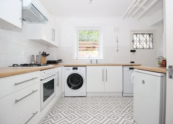 Thumbnail 2 bed flat for sale in 111 Faifley Road, Faifley