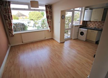 Thumbnail 2 bed semi-detached house to rent in Woolacombe Lodge Road, West Midlands