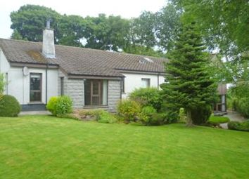 Thumbnail 4 bed detached house to rent in Northcote Hill, Aberdeen