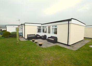 Thumbnail 3 bedroom property for sale in Carmarthen Bay, Llanelli