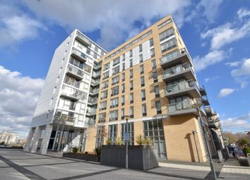Thumbnail 1 bed flat for sale in 20 Victoria Parade, Greenwich