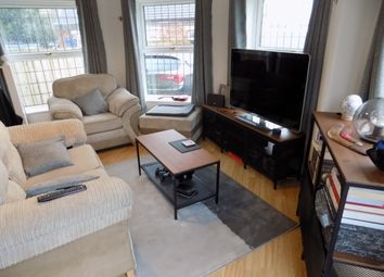 Thumbnail 1 bedroom flat to rent in Burtree Lane, Darlington
