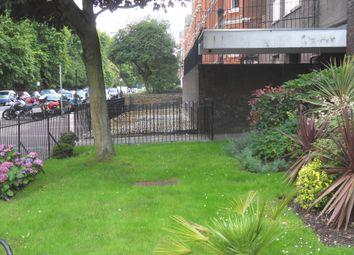 Thumbnail 2 bed flat to rent in Albert Bridge Road, Battersea Park