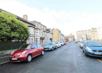 Thumbnail 4 bed property for sale in Bold Street, Morecambe