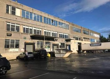 Thumbnail Light industrial to let in Aire Valley Business Centre, Lawkholme Lane, Keighley