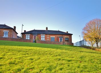 Thumbnail 1 bed cottage to rent in Aged Miners Homes, Seaham Road, Houghton Le Spring, Tyne & Wear.