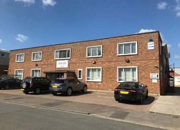 Thumbnail Office to let in Island Farm Avenue, West Molesey