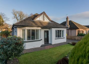 Thumbnail 4 bed detached house for sale in 6 Balgonie Drive, Paisley