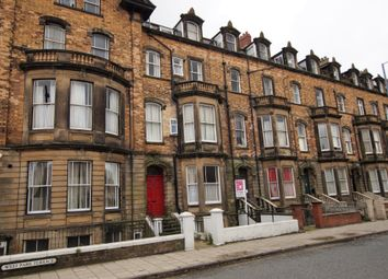 2 bed flat for sale in West Park Terrace, Falsgrave Road, Scarborough YO12