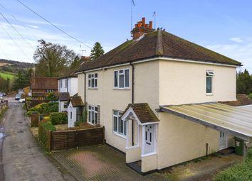 Thumbnail 2 bed semi-detached house for sale in Pixholme Grove, Pixham, Dorking, Surrey