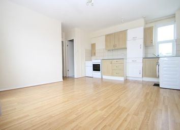 Thumbnail  Studio to rent in Mount Pleasant Road, London