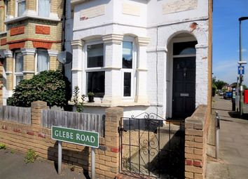 Thumbnail 1 bedroom flat to rent in Glebe Road, Bromley