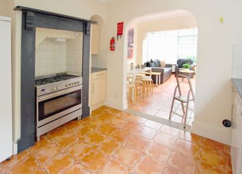 Thumbnail 10 bedroom semi-detached house to rent in Christchurch Road, Reading