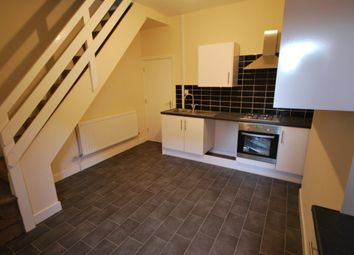 Thumbnail 4 bedroom shared accommodation to rent in Suffolk Street, Salford