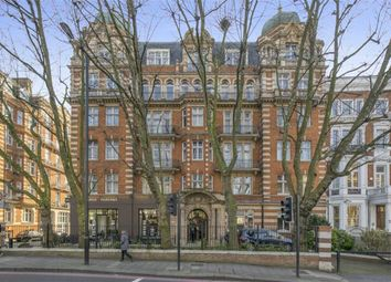 Thumbnail 3 bed flat to rent in Blomfield Court, Maida Vale, London