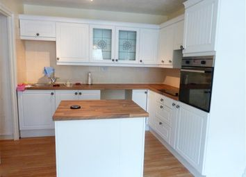 Thumbnail 2 bed property for sale in Albert Road, Southsea