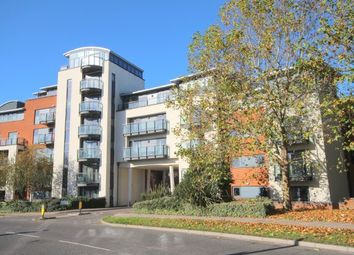 Thumbnail 3 bed flat to rent in Kings Gate, Horsham