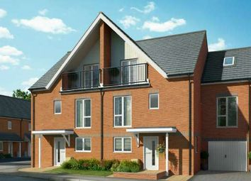 Thumbnail 4 bed property for sale in Chichester, West Sussex