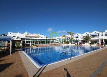 Thumbnail 2 bed apartment for sale in Puerto Del Carmen, Puerto Del Carmen, Lanzarote, Canary Islands, Spain