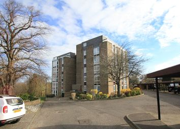 Thumbnail 2 bedroom flat for sale in Fair A Far, Edinburgh
