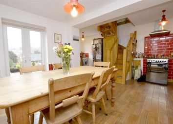 Thumbnail 3 bedroom semi-detached house for sale in Folly Lane, Uplands, Gloucestershire