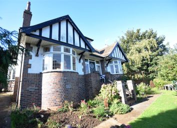 3 bed detached house for sale in Anchor Holm, Newport Road, Pill. BS20