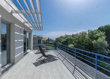 Thumbnail 3 bed apartment for sale in Sainte Maxime, Provence-Alpes-Cote D'azur, 83120, France