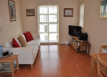 2 bed flat for sale in Curzon Place, Gateshead NE8