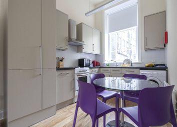 Thumbnail 4 bedroom flat to rent in Flat 2.2, Tite Hall, Huddersfield