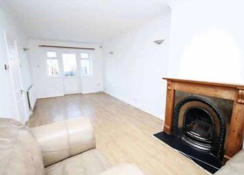 Thumbnail 3 bedroom semi-detached house for sale in Lansbury Drive, Hayes