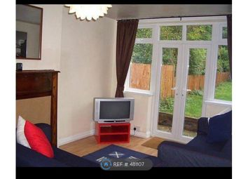Thumbnail Room to rent in Tennal Road, Harborne