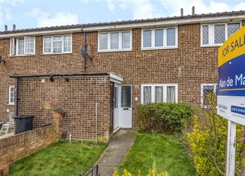 2 bed terraced house for sale in Aylesham Road, Orpington BR6