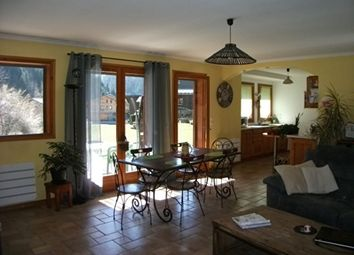 Thumbnail 3 bed apartment for sale in St-Gervais-Les-Bains, Rhone-Alpes, 74, France