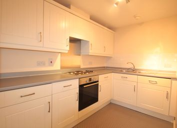 Thumbnail 2 bed flat to rent in 69 Drillfield Road, Northwich, Cheshire