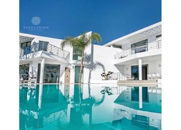Thumbnail Villa for sale in Almancil, Loulé, Faro