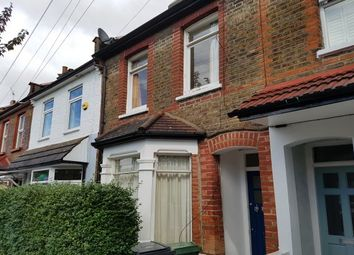 Thumbnail 2 bed property to rent in Bromley Road, London