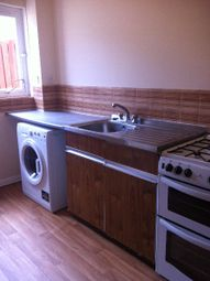 Thumbnail 3 bed terraced house to rent in Ravenswood Avenue, Liberton, Edinburgh