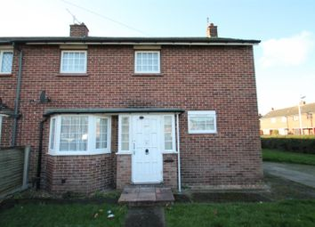 3 bed property to rent in Beech Close, West Drayton UB7