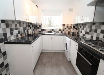 Thumbnail 2 bedroom flat to rent in Lubbock Road, Chislehurst