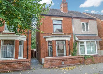 3 bed semi-detached house for sale in Earls Road, Nuneaton CV11