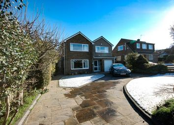 Thumbnail 5 bed detached house for sale in Grinkle Lane, Easington, Saltburn-By-The-Sea