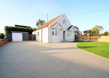 4 bed detached house for sale in Challis Lane, Braintree CM7