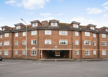 1 bed property for sale in Blythe Court, Prospect Road, Hythe CT21