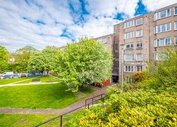 Thumbnail 3 bed flat for sale in 4/2 Saunders Street, Edinburgh