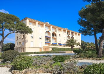 Thumbnail 2 bed apartment for sale in St Raphael, Var, France