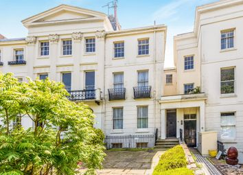 Thumbnail 7 bed terraced house for sale in Montpelier Crescent, Brighton