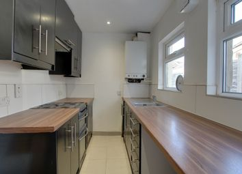 Thumbnail 2 bedroom terraced house to rent in Willis Road, Croydon