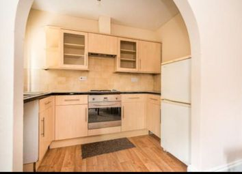 Thumbnail 2 bedroom terraced house to rent in Princess Street, Luton, Beds