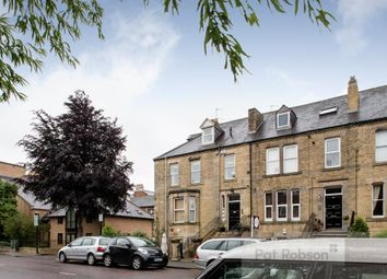 Thumbnail 2 bed flat to rent in Clayton Road, Jesmond, Newcastle Upon Tyne