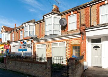 Thumbnail 3 bed property for sale in Approach Road, Margate
